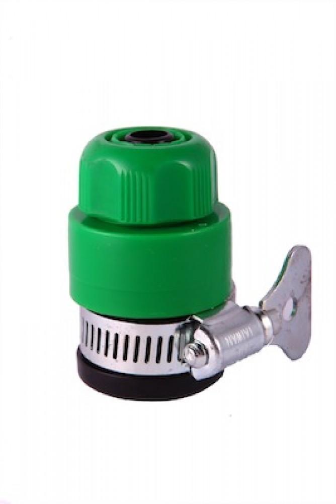 Đấu nối ống nước 3360