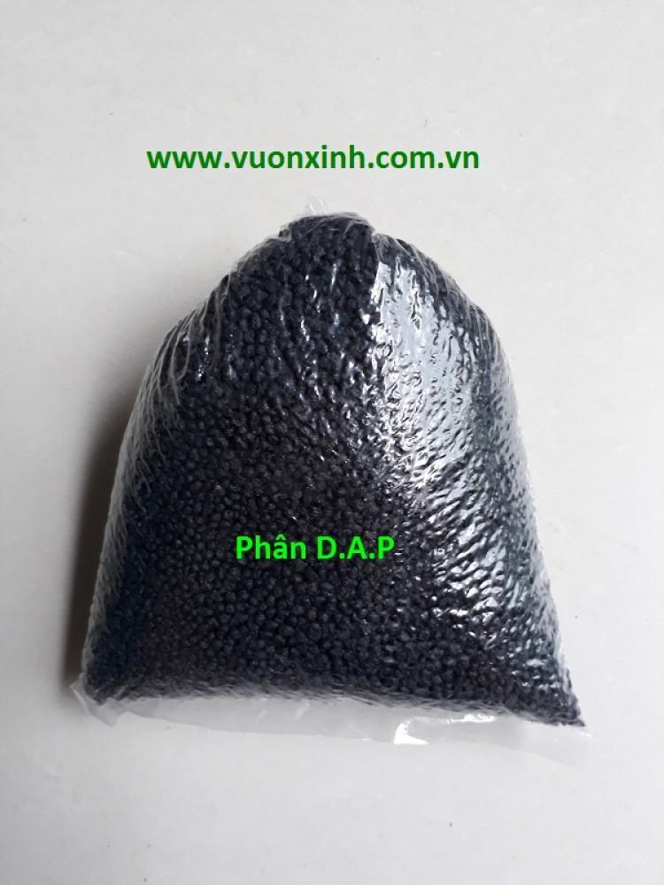 Phân DAP _ Gói 1kg