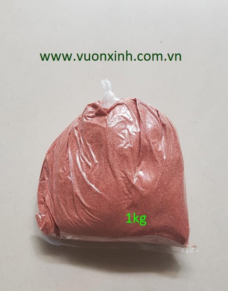 Phân Kali _ 1kg