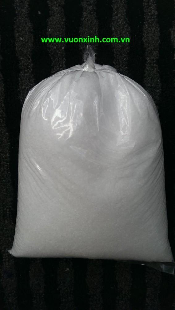 Phân Urê_Phân Đạm_1kg