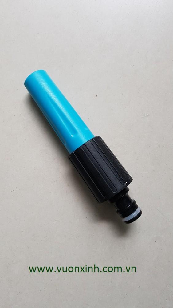 Vòi phun tưới KN205